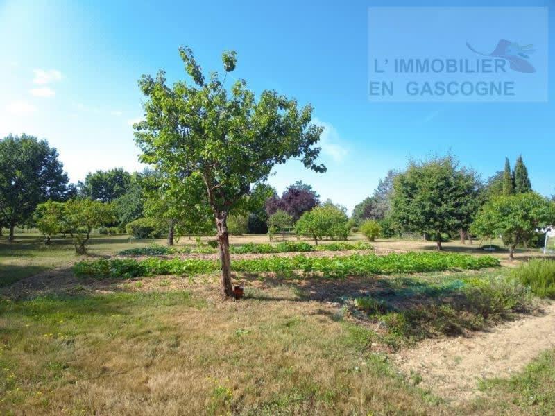 Sale house / villa Mirande 275000€ - Picture 9