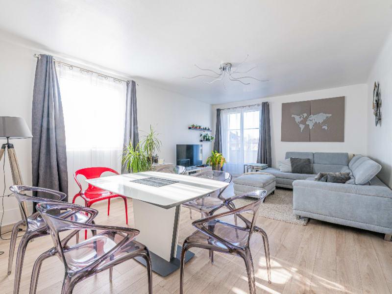 Vente appartement Champigny sur marne 275000€ - Photo 1