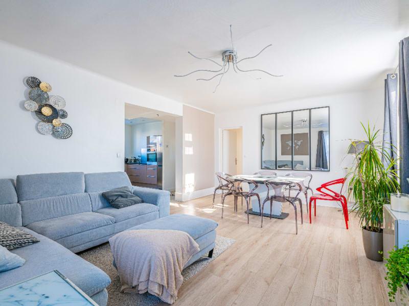 Vente appartement Champigny sur marne 275000€ - Photo 2