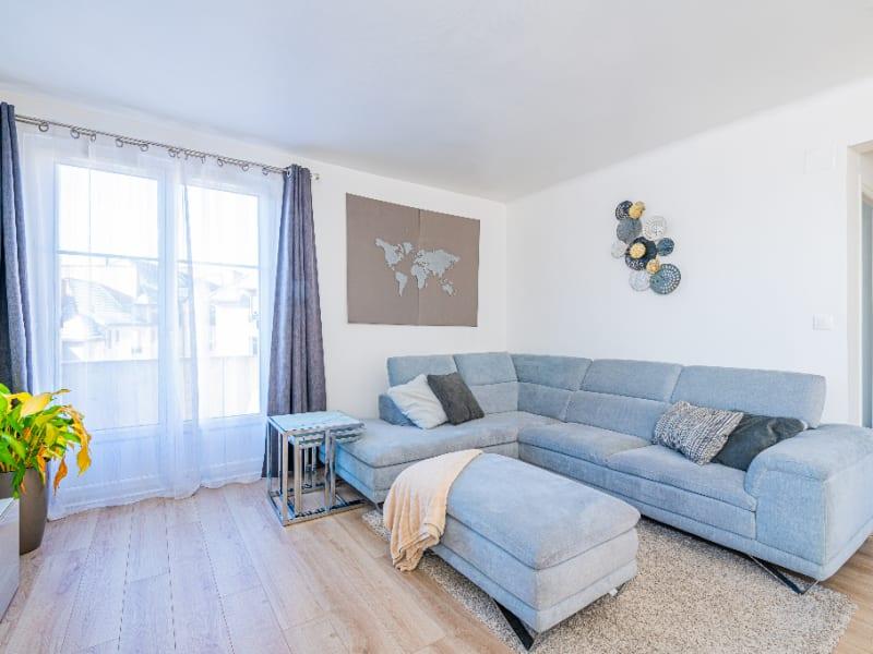 Vente appartement Champigny sur marne 275000€ - Photo 3