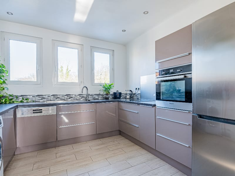 Vente appartement Champigny sur marne 275000€ - Photo 4