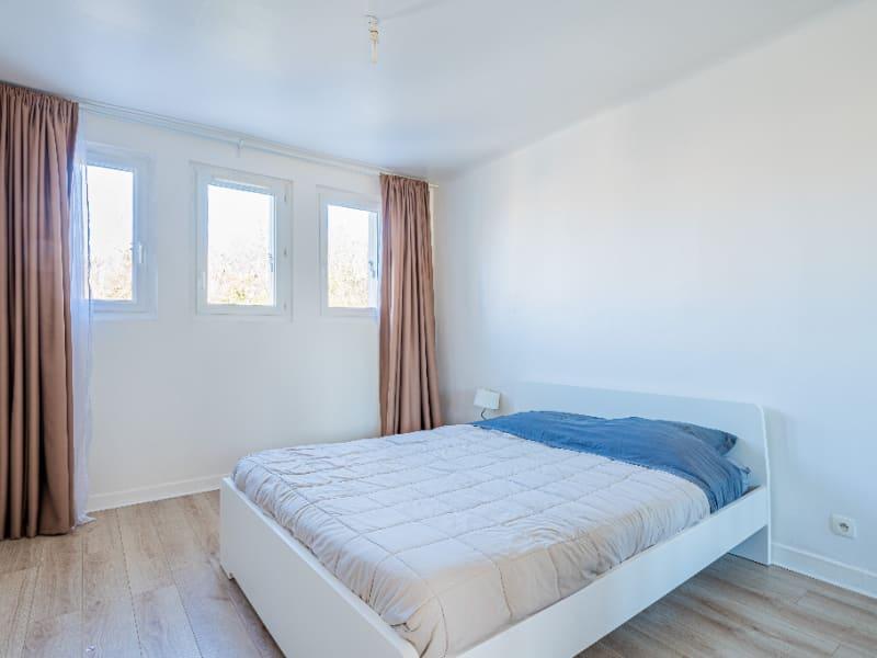 Vente appartement Champigny sur marne 275000€ - Photo 6