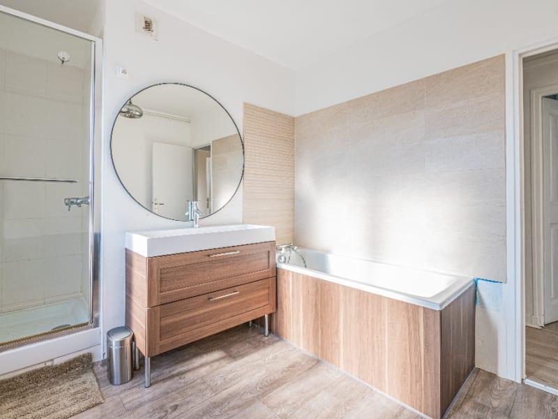 Vente appartement Champigny sur marne 275000€ - Photo 7
