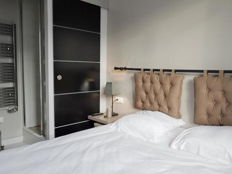Rental apartment Lyon 3ème 849€ CC - Picture 4