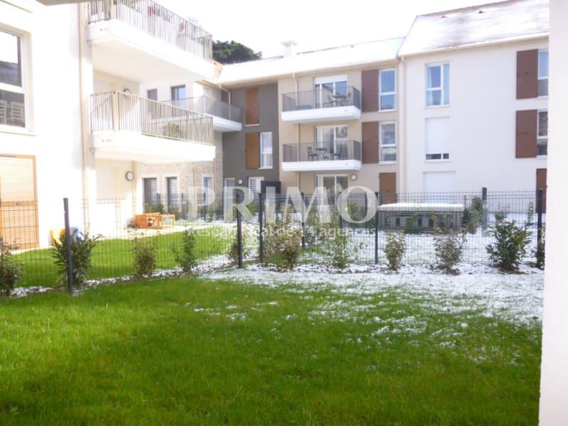 Location appartement Igny 1730€ CC - Photo 2