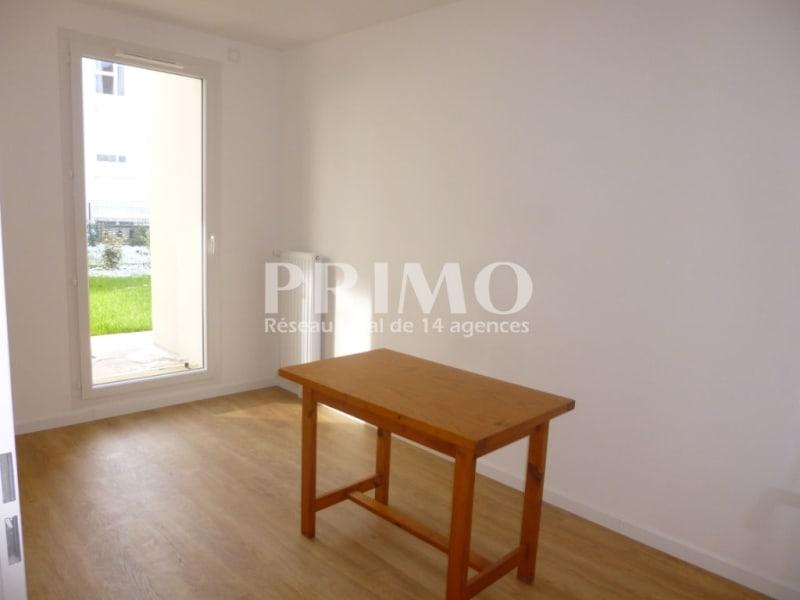 Location appartement Igny 1730€ CC - Photo 6