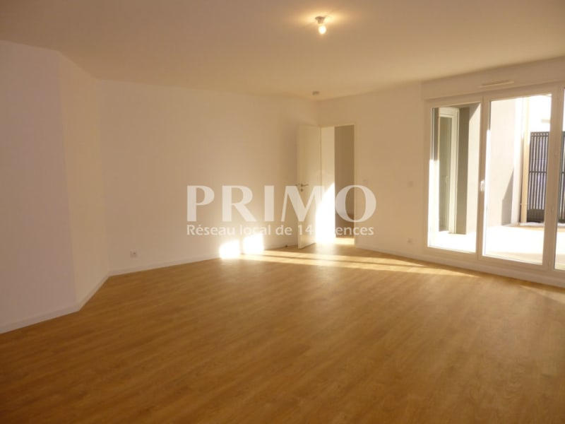 Location appartement Igny 1730€ CC - Photo 8