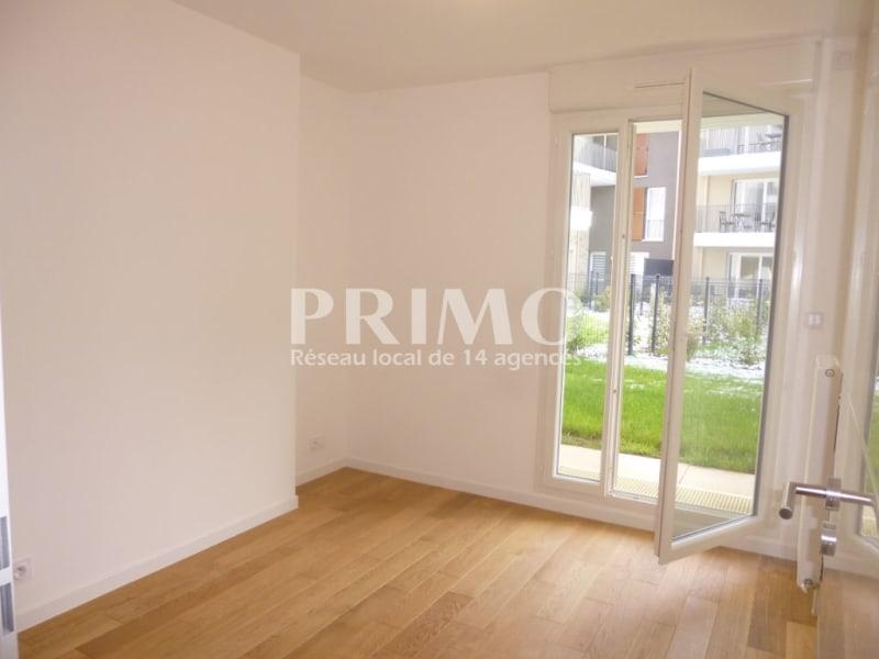 Location appartement Igny 1730€ CC - Photo 9