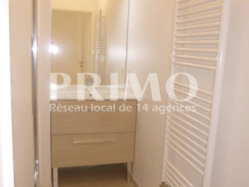 Location appartement Igny 1730€ CC - Photo 10