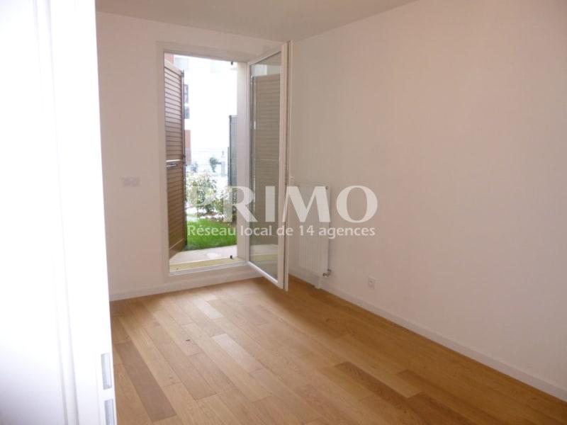 Location appartement Igny 1730€ CC - Photo 11