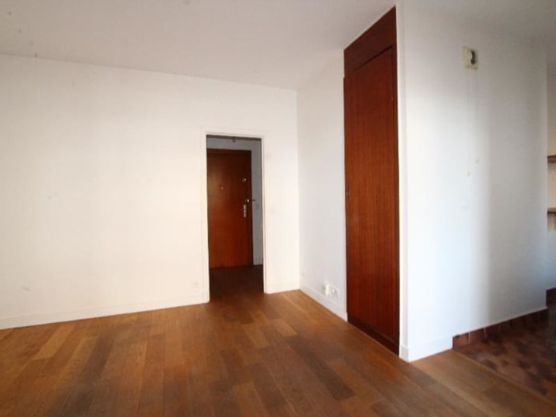 Location appartement Paris 7ème 941€ CC - Photo 3