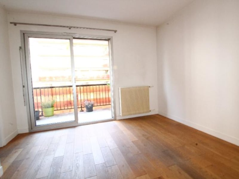 Location appartement Paris 7ème 941€ CC - Photo 4