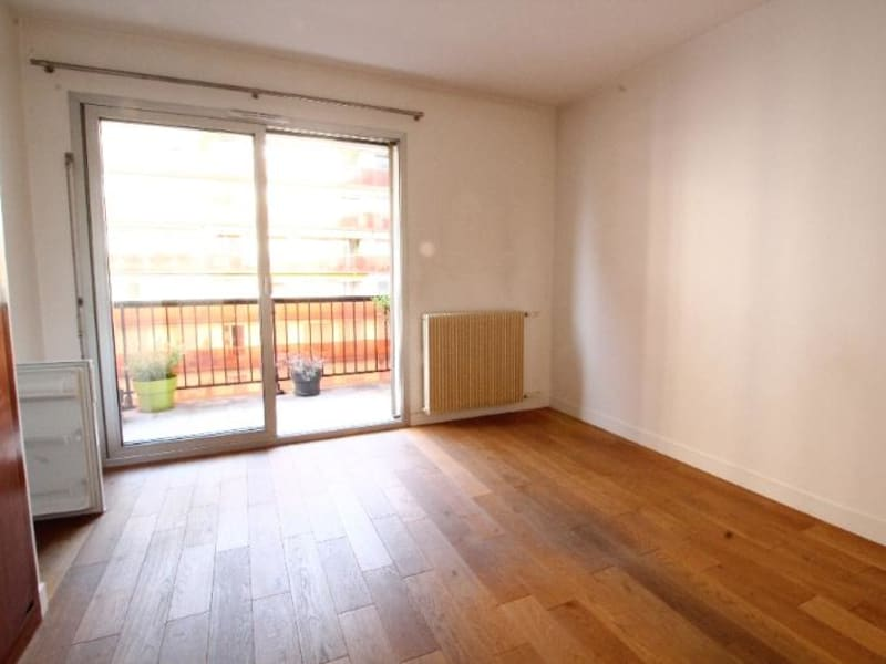 Location appartement Paris 7ème 941€ CC - Photo 6
