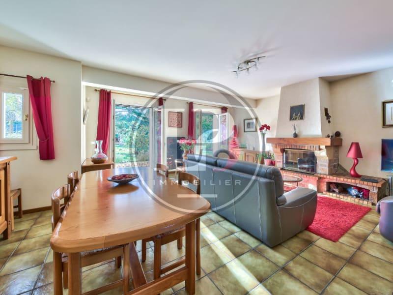 Sale house / villa Saint germain en laye 1260000€ - Picture 4