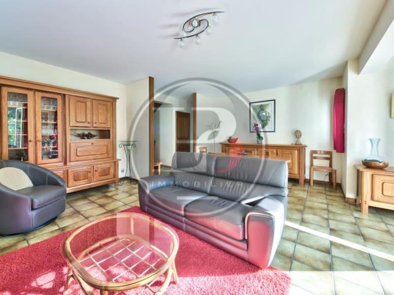 Sale house / villa Saint germain en laye 1260000€ - Picture 6
