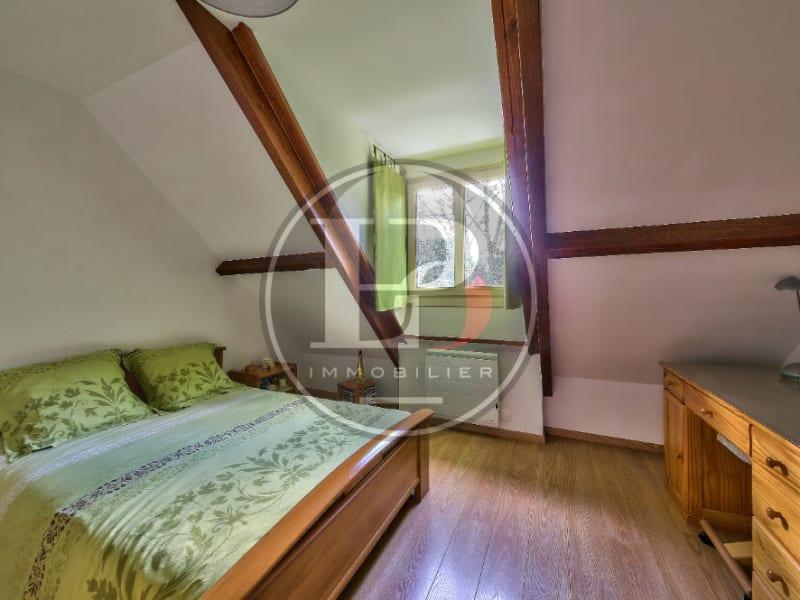 Sale house / villa Saint germain en laye 1260000€ - Picture 11