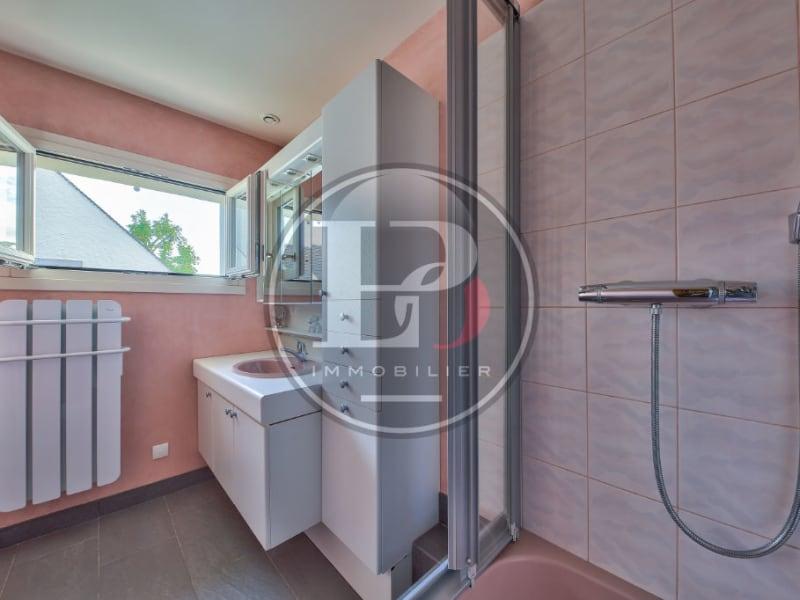 Sale house / villa Saint germain en laye 1260000€ - Picture 12