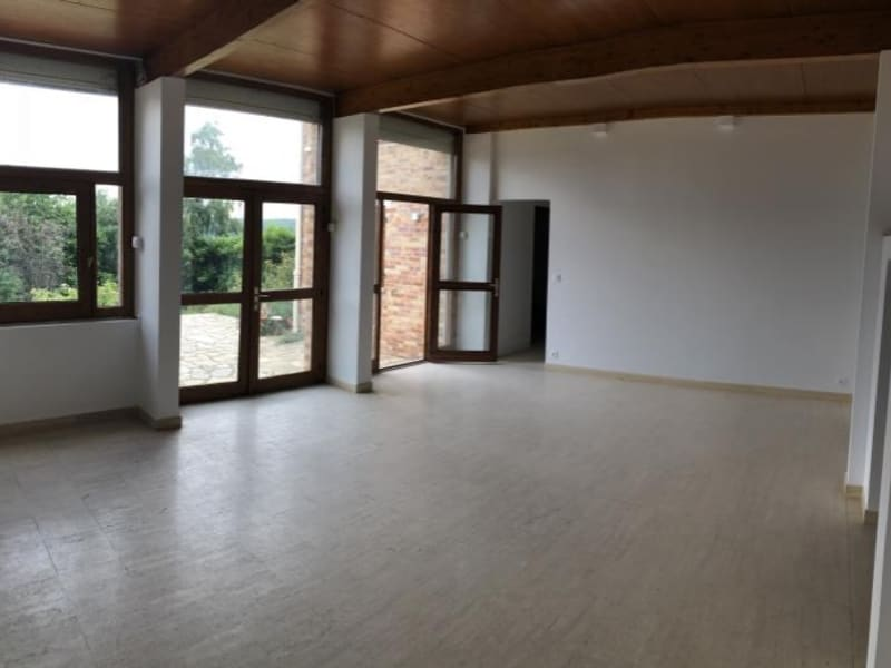 Rental house / villa Mareil marly 3900€ CC - Picture 3