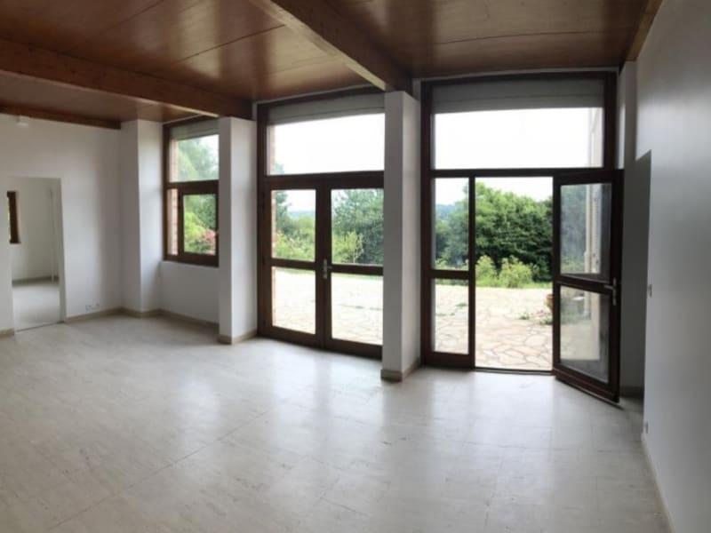 Rental house / villa Mareil marly 3900€ CC - Picture 4