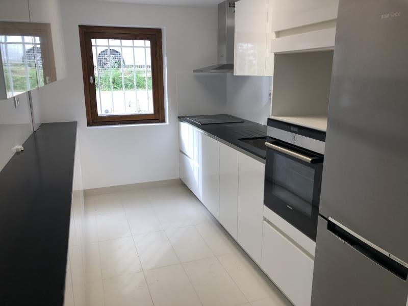 Rental house / villa Mareil marly 3900€ CC - Picture 5