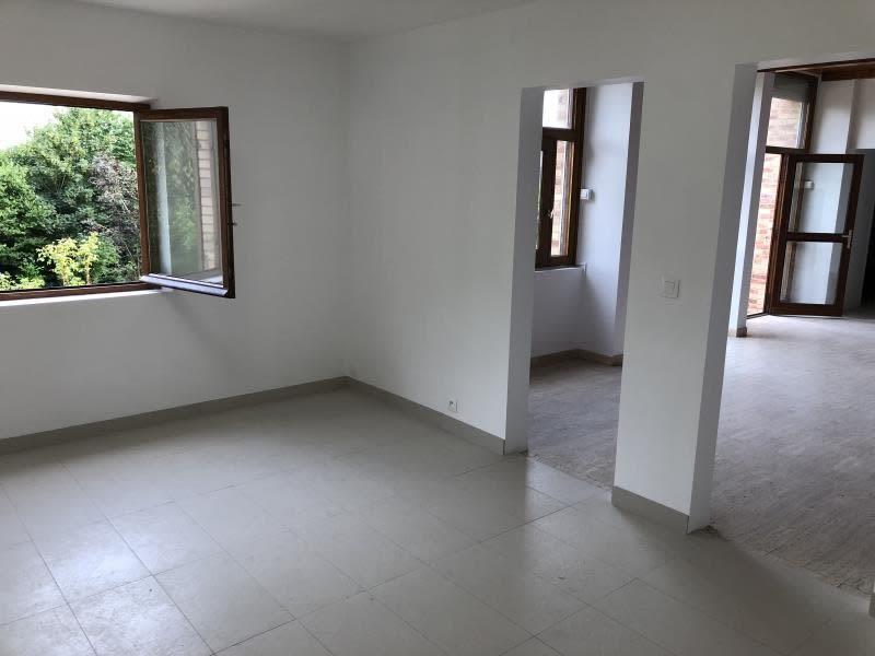 Rental house / villa Mareil marly 3900€ CC - Picture 6