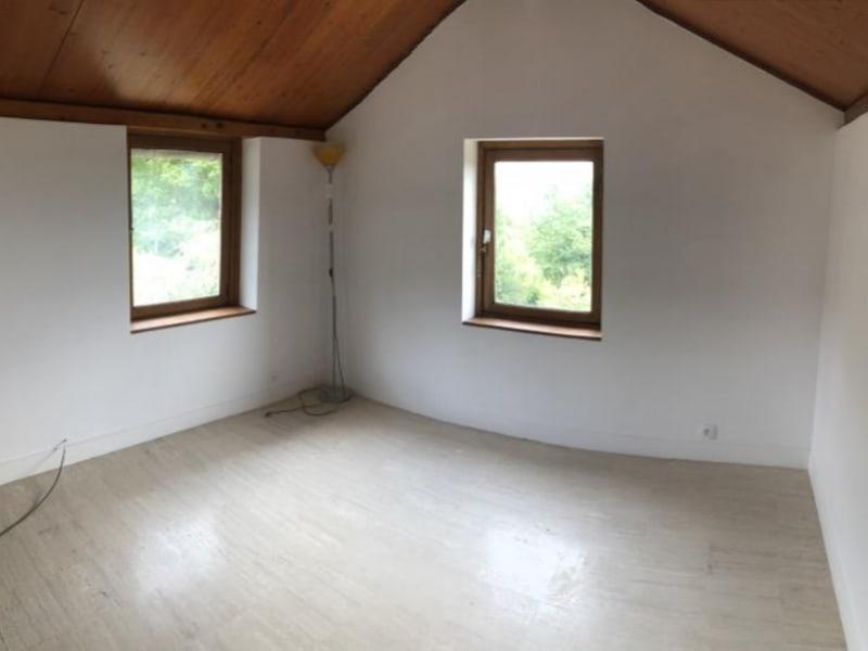 Rental house / villa Mareil marly 3900€ CC - Picture 9
