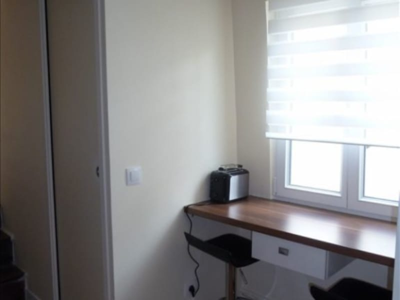 Rental apartment St germain en laye 795€ CC - Picture 3
