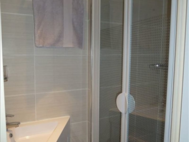 Rental apartment St germain en laye 795€ CC - Picture 6