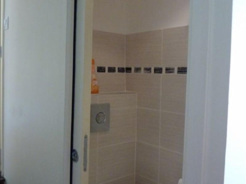 Rental apartment St germain en laye 795€ CC - Picture 7