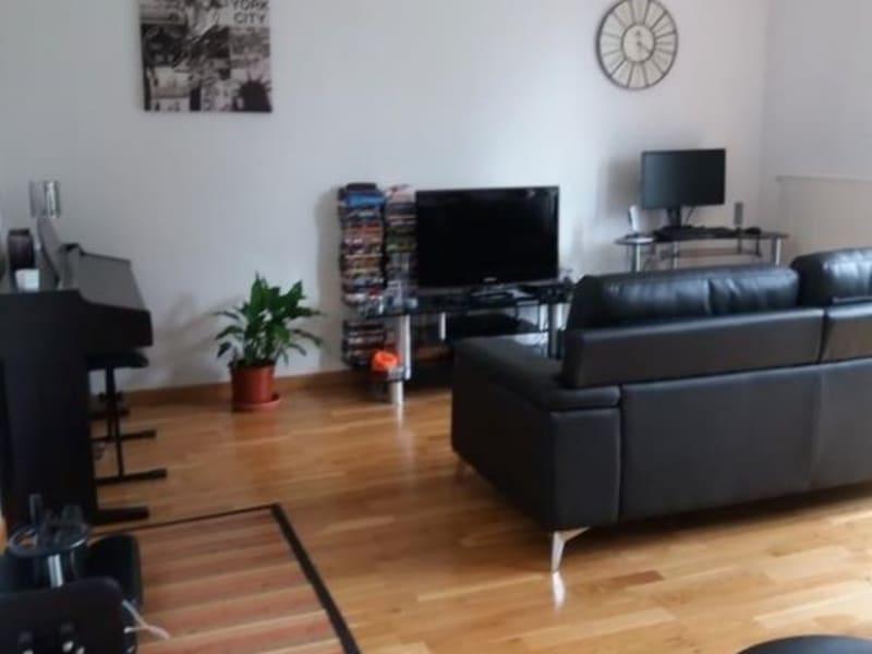 Rental apartment Soissons 765€ CC - Picture 1