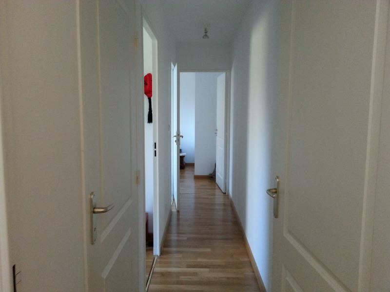 Rental apartment Soissons 765€ CC - Picture 4