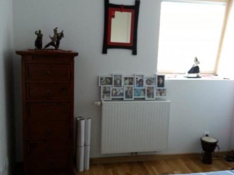 Rental apartment Soissons 765€ CC - Picture 5