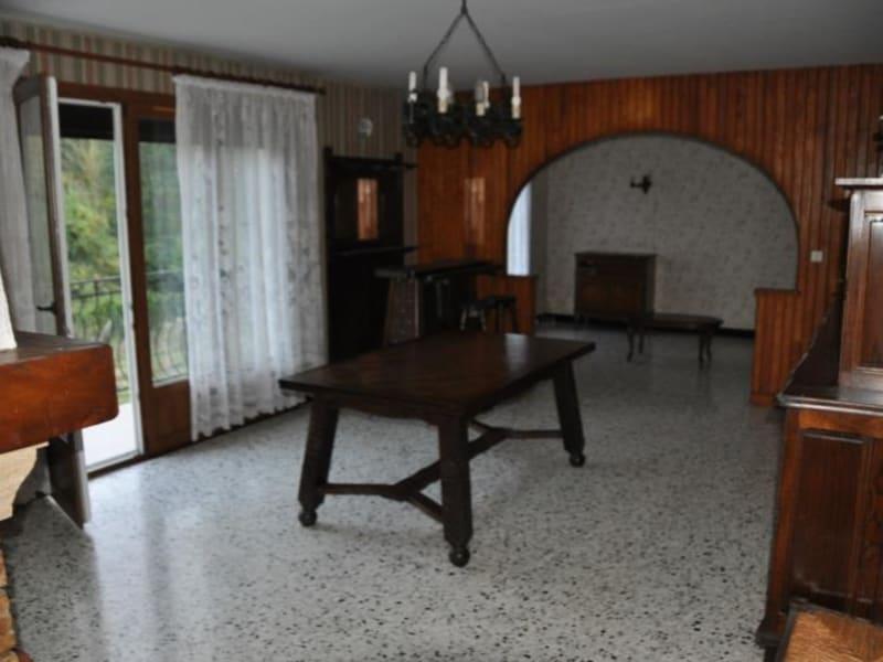 Vente maison / villa Soissons 117500€ - Photo 3