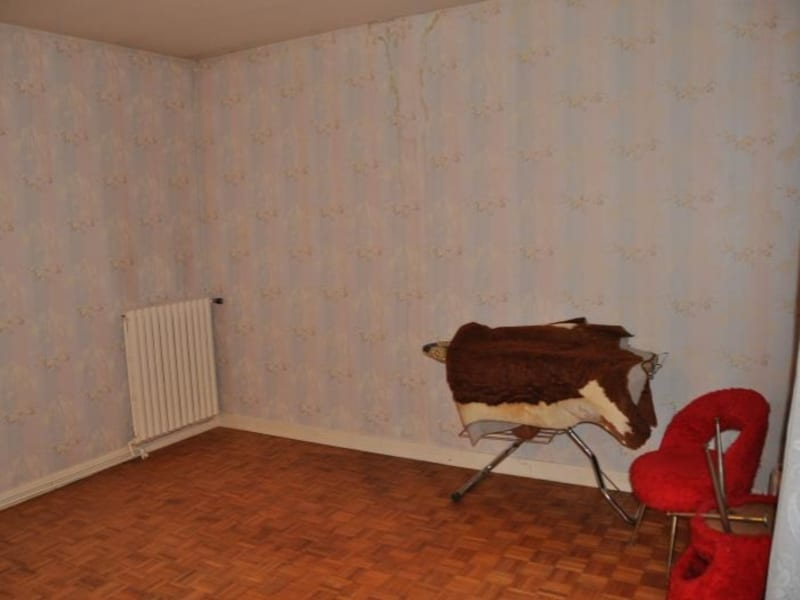 Vente maison / villa Soissons 117500€ - Photo 5