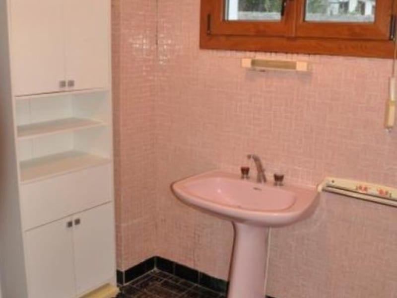 Vente maison / villa Soissons 117500€ - Photo 7