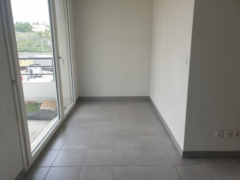 Sale apartment Marseille 15ème 110000€ - Picture 3