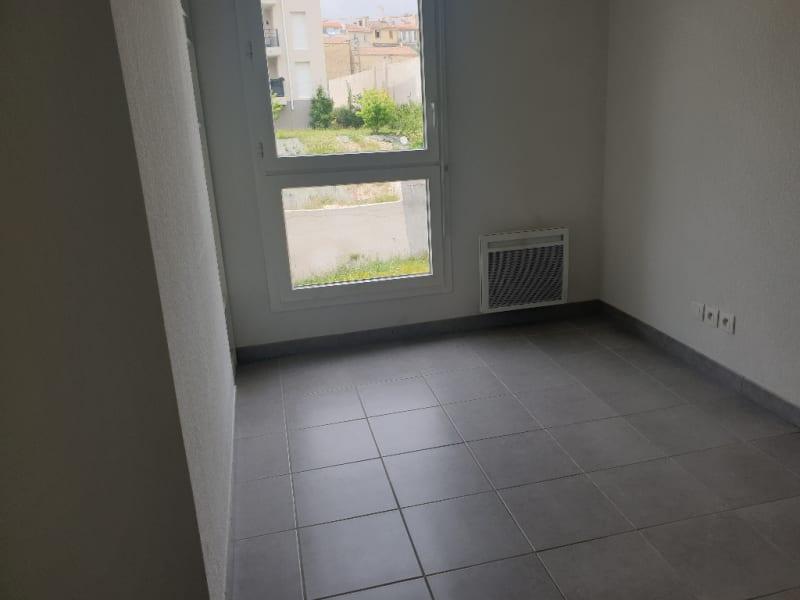 Sale apartment Marseille 15ème 110000€ - Picture 4