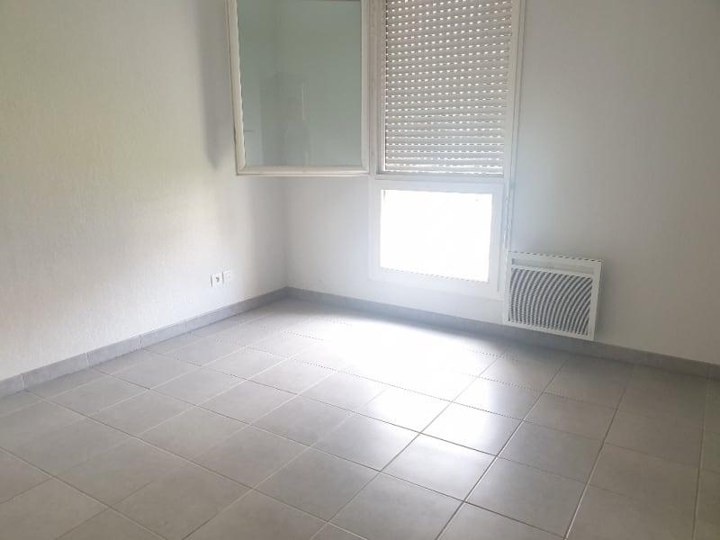 Sale apartment Marseille 15ème 110000€ - Picture 5