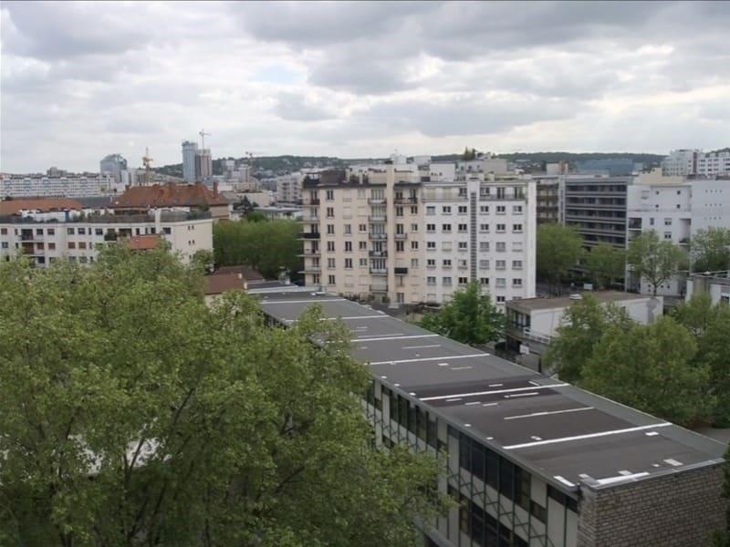Boulogne Billancourt - 1 pièce(s) - 30 m2