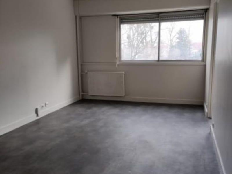 Rental apartment Massy 672€ CC - Picture 2
