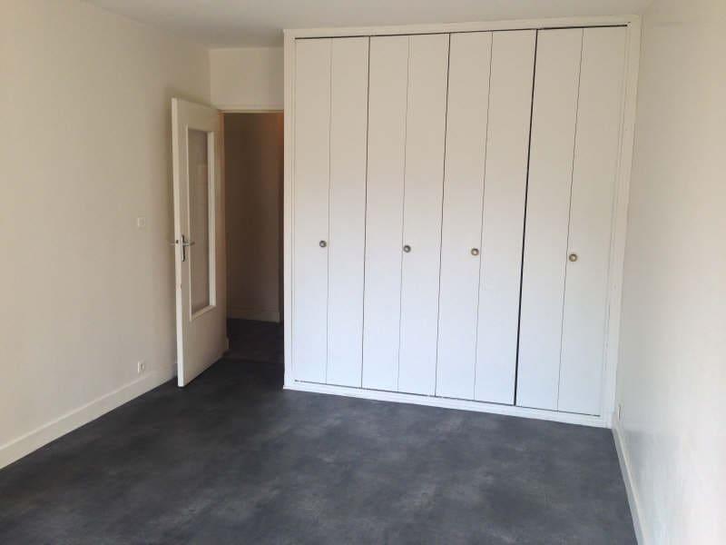 Rental apartment Massy 672€ CC - Picture 3