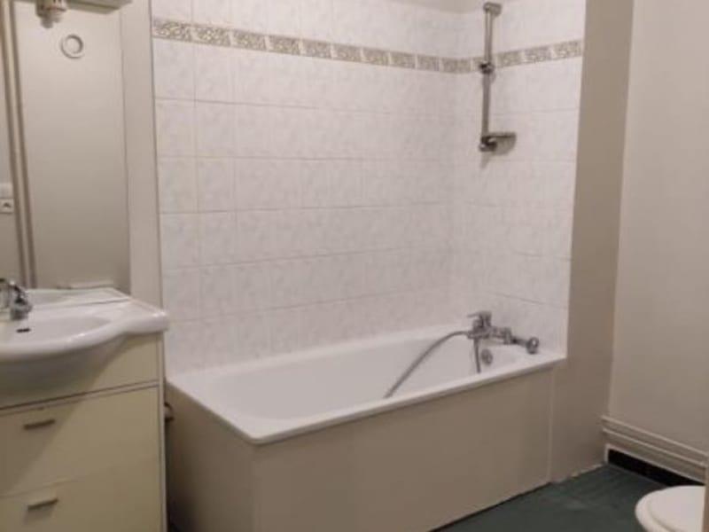 Rental apartment Massy 672€ CC - Picture 5