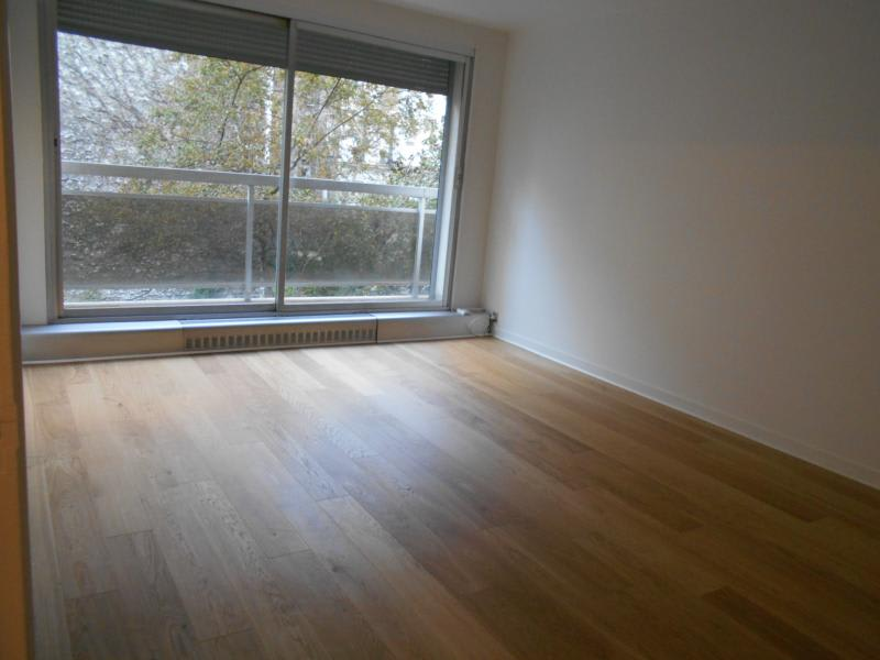 Location appartement Paris 16ème 2 153€ CC - Photo 1