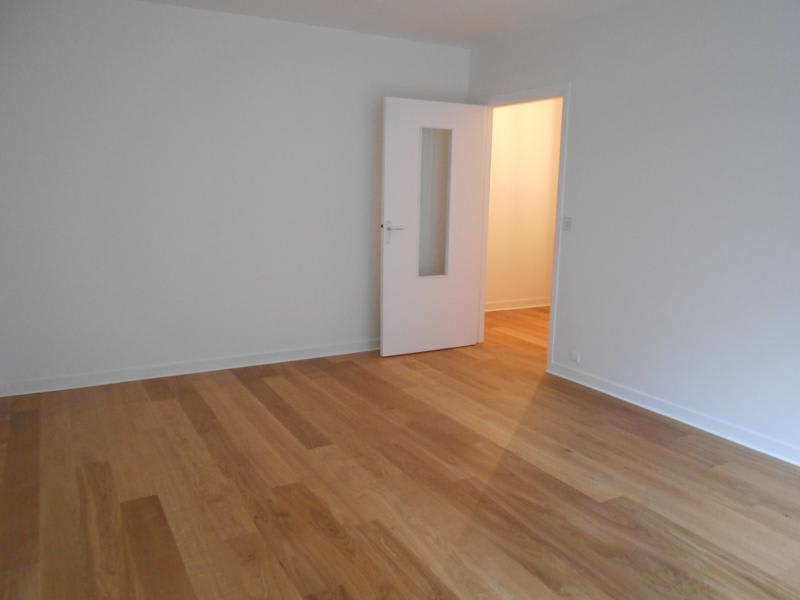 Location appartement Paris 16ème 2 153€ CC - Photo 4