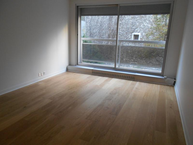 Location appartement Paris 16ème 2 153€ CC - Photo 5