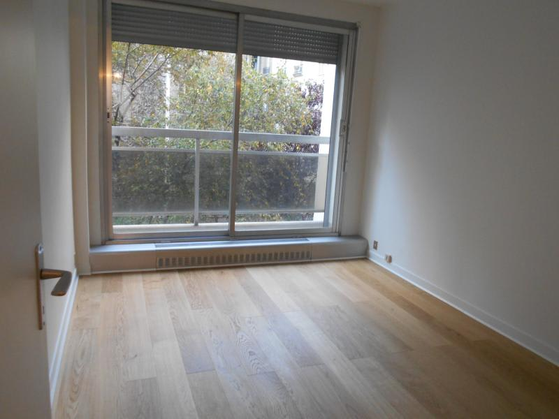 Location appartement Paris 16ème 2 153€ CC - Photo 7