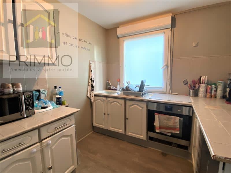 Vente appartement Cavaillon 149900€ - Photo 4