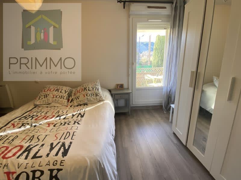 Vente appartement Cavaillon 149900€ - Photo 5