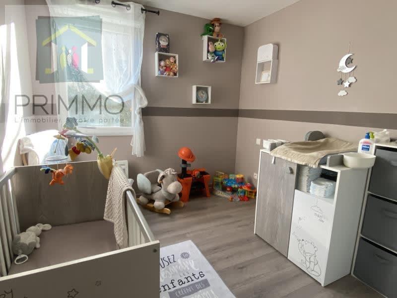 Vente appartement Cavaillon 149900€ - Photo 6