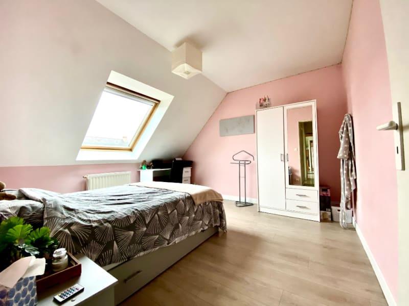 Revenda casa Briollay 265000€ - Fotografia 6
